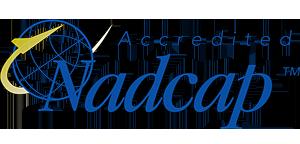 NADCAP Surface Coatings